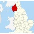 Cumbria Links