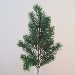 Artificial Christmas Pine - 16X039