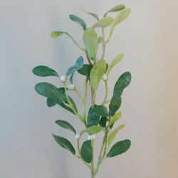 Artificial Mistletoe 56cm - X19030