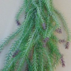 Artificial Greenery Rope Garland 160cm - GRE002 OFF