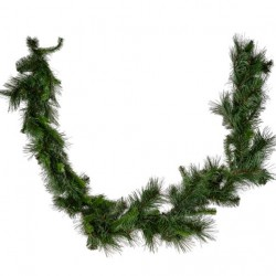 Christmas Garland Mixed Pine 180cm - X19001