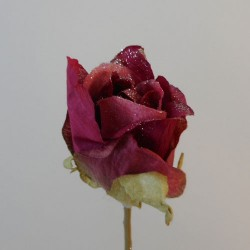 Sparkle Rose Bud Wine - 18X032