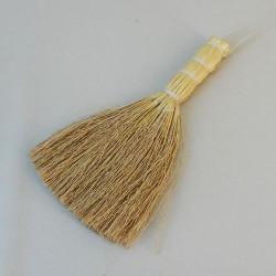 Coir Broom Small 24cm - BKT001 FR