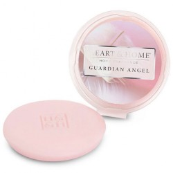 Heart and Home Fragranced Wax Guardian Angel - HH093