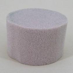 8cm Dry Foam Cylinder - FS022