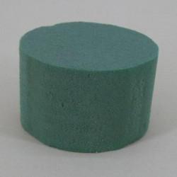7.5cm Wet Foam Cylinder - FS018
