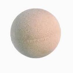 9cm Dry Foam Ball - FOAM005