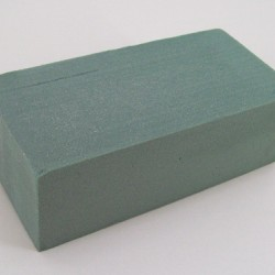 Wet Foam Brick - FS016