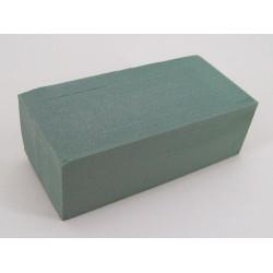 Wet Foam Brick - FS016