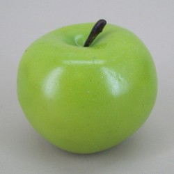 Artificial Apples Green - APP500