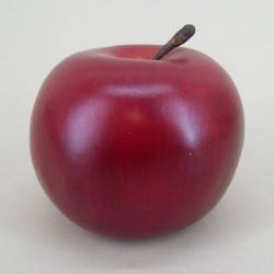 Artificial Apple Red - APP501 HH2