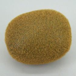 Artificial Kiwi Fruit - KIW500