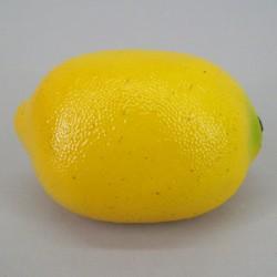 Artificial Lemon - LEM500 HH3