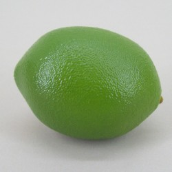 Artificial Limes - LIM500 HH3