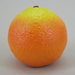 Artificial Oranges - ORA500