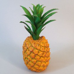 Artificial Pineapple - PIN500 HH3