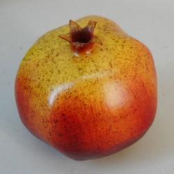 Artificial Pomegranates - POM500