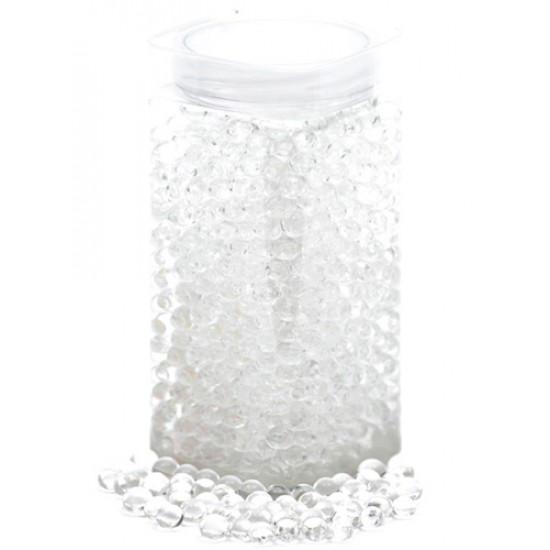 Ready Water Pearls Clear - WP199 2C