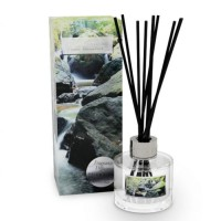 Heart and Home Reed Diffusers
