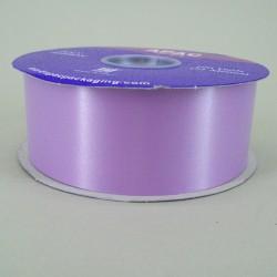 Florist Supplies Poly Ribbon Mauve - BR030MA