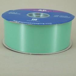 Florist Supplies Poly Ribbon Mint Green - BR030MIGR