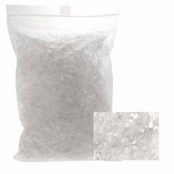 Shredded Cellophane 100g Clear - SHR002 9E