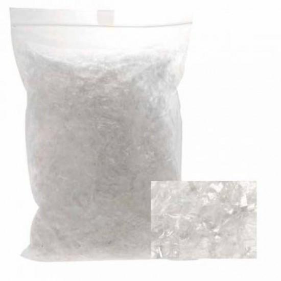 Shredded Cellophane 100g Clear - SHR002 9E