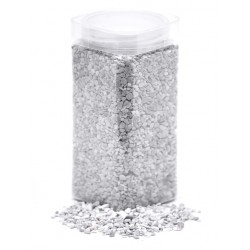 Decorative Gravel Grey - GRA007 4C