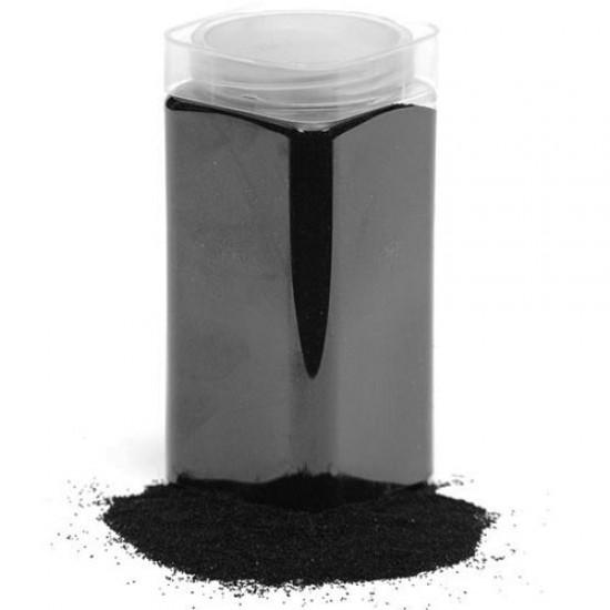 Decorative Sand Black - SAN001