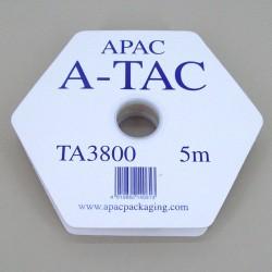Floral Tac Roll - TAC001