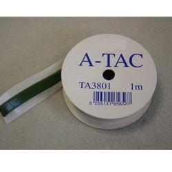Floral Tac Roll 1m - TAC002