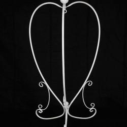Bird Hanging Basket Stand - HAN030