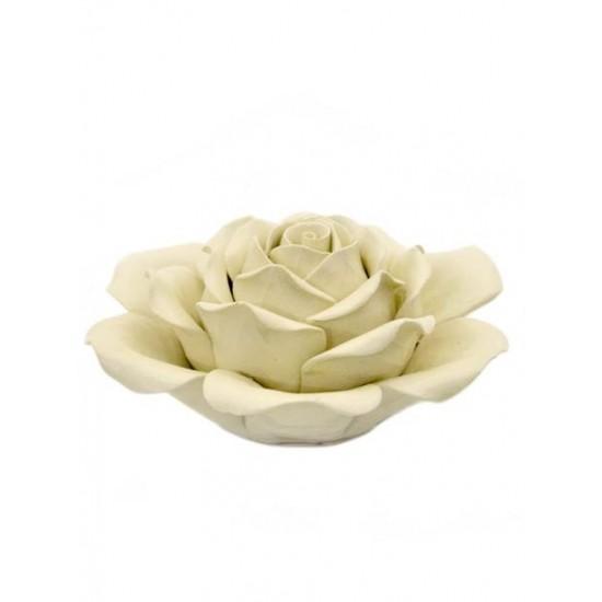 Tudor Rose Ornament - ACC006a 4A