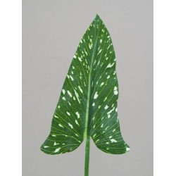 Artificial Calla Lily Leaf - CAL003 HH3