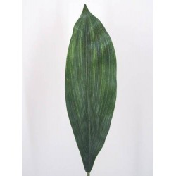Artificial Dracena Leaf Large - DRA002 C2