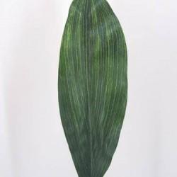 Artificial Dracena Leaf Large - DRA002 C2