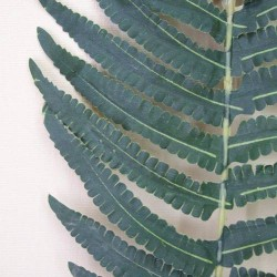 Artificial Fern Leaves Extra Large - FER003