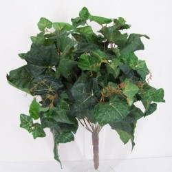 Artificial Ivy Plants - IVY007 G4