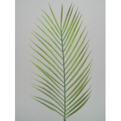 Kentia Artificial Palm Leaf - PM006 J4