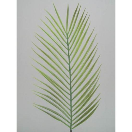 Kentia Artificial Palm Leaf - PM006 K3