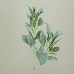 Artificial Lambs Ears - LAM001 I4