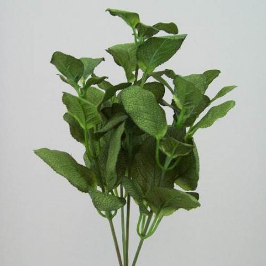 Artificial Mint Plant - MIN007 J3