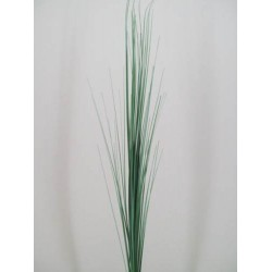 Artificial Onion Grass Green - OG006 L3