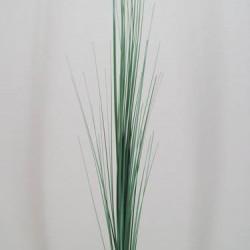 Artificial Onion Grass Green - OG006 L3