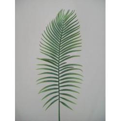 Large Artificial Cycas Palm Leaf - PM004 J4