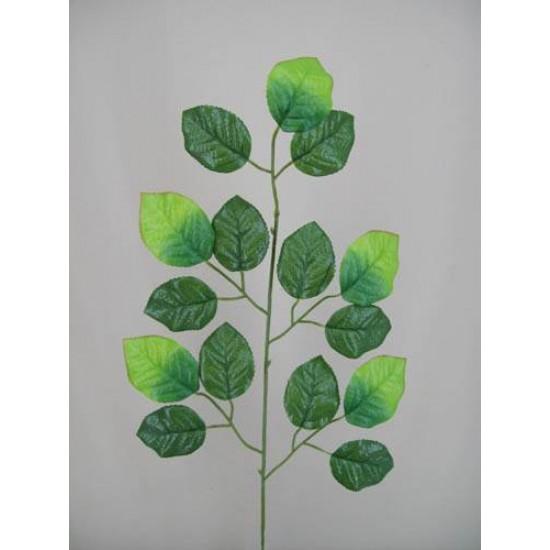 Rose Leaf Spray - ROS001 L4