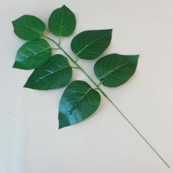 Apple Leaf Spray Large - APP001 B4