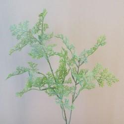 Artificial Artemisia Absinthium (Lambrook Silver) - ART001 B4
