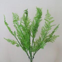 Artificial Asparagus Fern Plant 55cm - ASP002