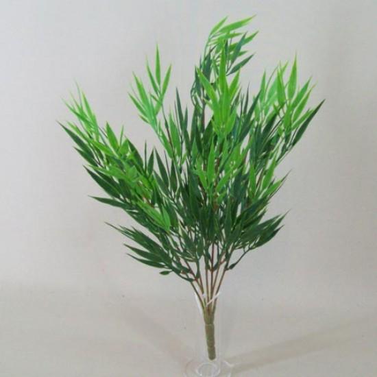 Artificial Bamboo Plants - BAM008 D2